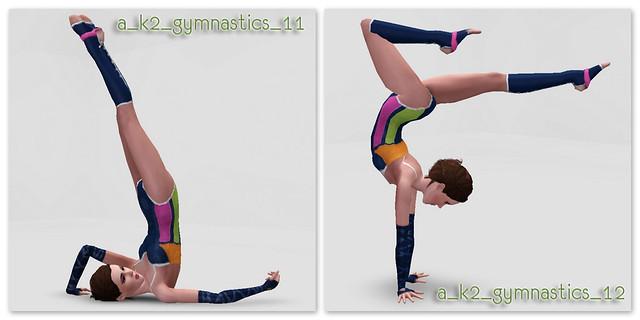 Gymnastics-11-12