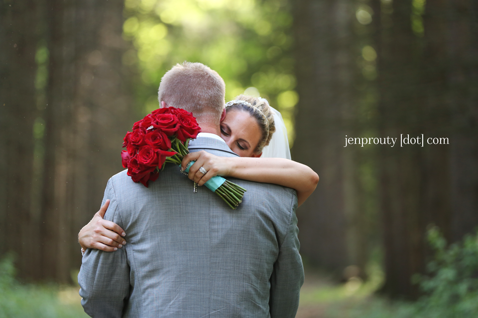 detroit-wedding-photographer-jenprouty-37