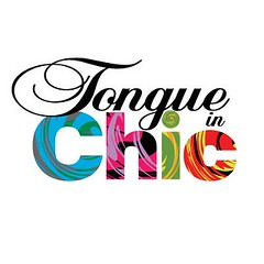 tongue-in-chic-logo