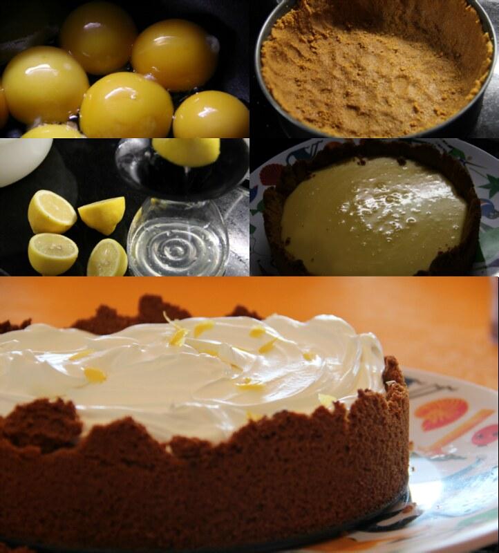 tarte-de-limão