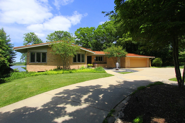East Grand Rapids, 3 Bedrooms, 1 and a Half Bathrooms | $1,599,000 ...