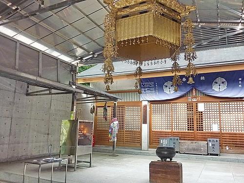 【写真】四国八十八ヶ所 : 第68番札所・神恵院
