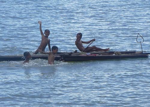Moluques13-Ambon-Nord-Hila (53)