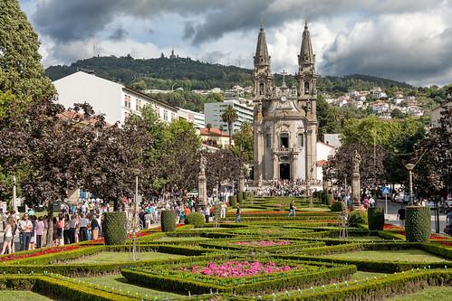 Guimarães-019
