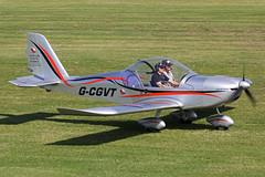 G-CGVT