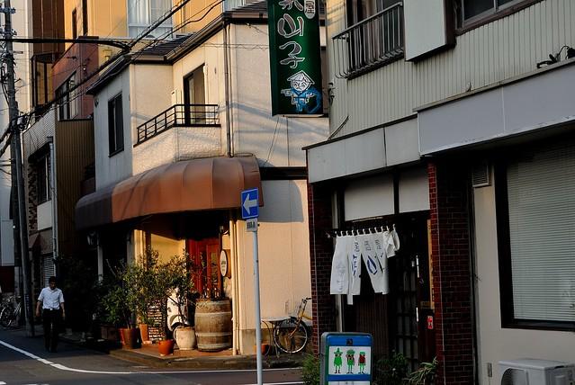 shizuoka_13_7_69