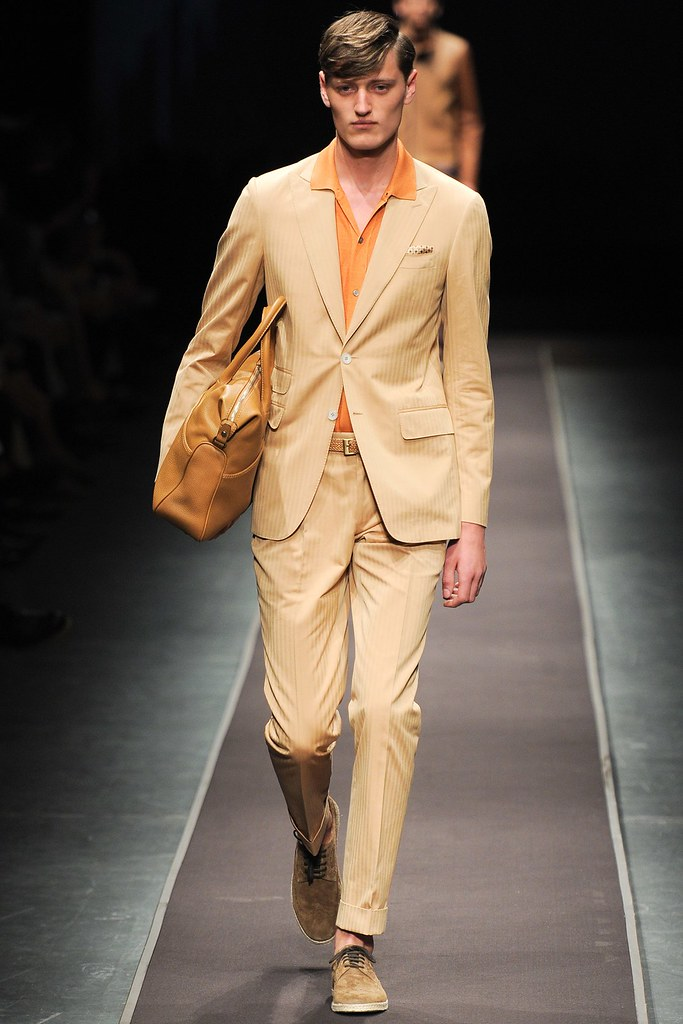 SS14 Milan Canali020_Demy Matzen(vogue.co.uk)