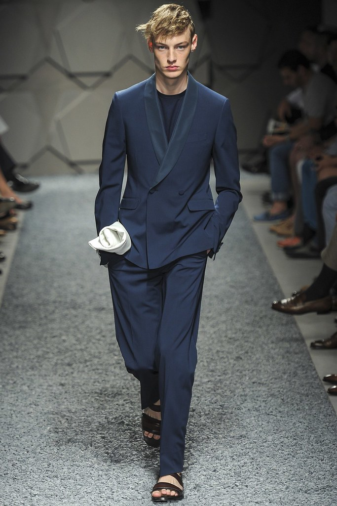 SS14 Milan Z Zegna012_Roberto Sipos(vogue.co.uk)