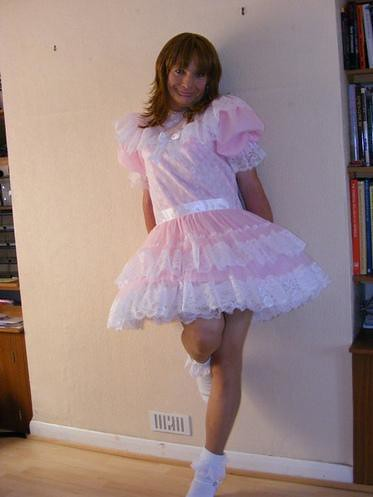 sissy frilly girls party dresses   prom stores