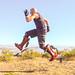 Bionic Boots 2013-5