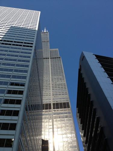Chicago-26