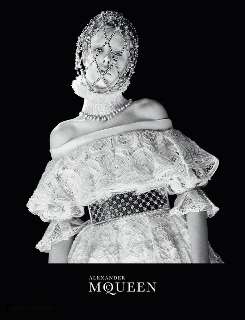 edie-campbell-for-alexander-mcqueen-fallwinter-20132014-by-david-sims-7