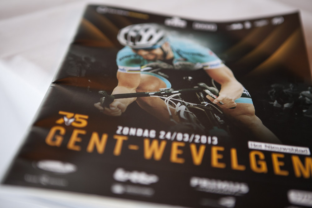 20130324_gentwevelgem_001