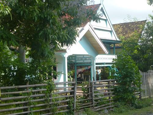Sulawesi13-Bira-Bone-Kijang (6)