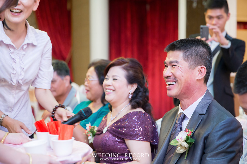 2013.06.23 Wedding Record-098