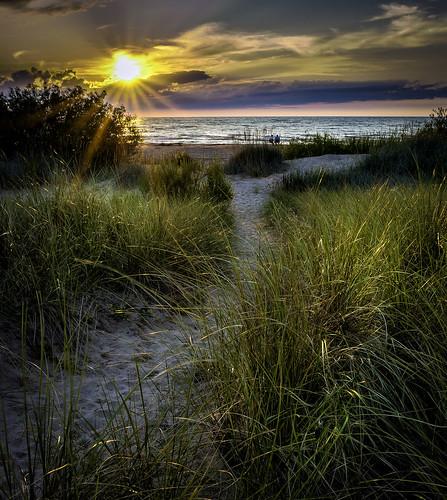 sunset point farms goderich dunesbeach