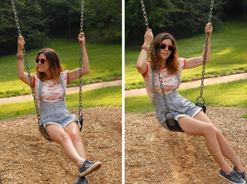 swing_