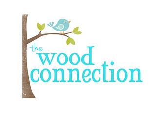 woodco2 (2)