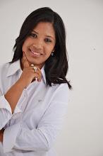 Ângela Cavalcante