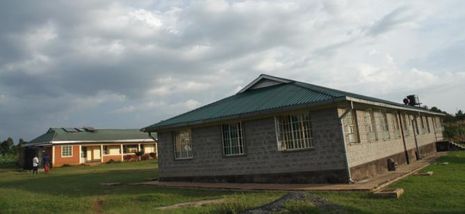Lwala Community Hospital_669