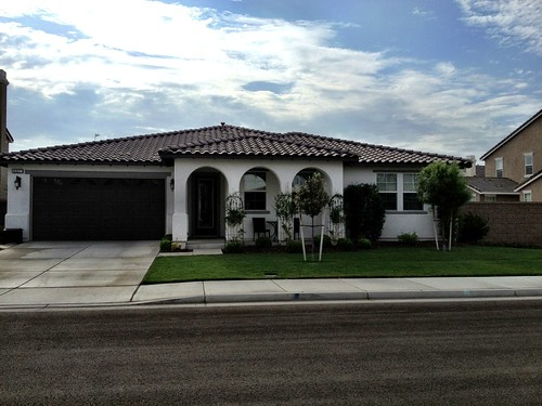 Eastvale Home Listed & Sold by Michele Steeber & Team