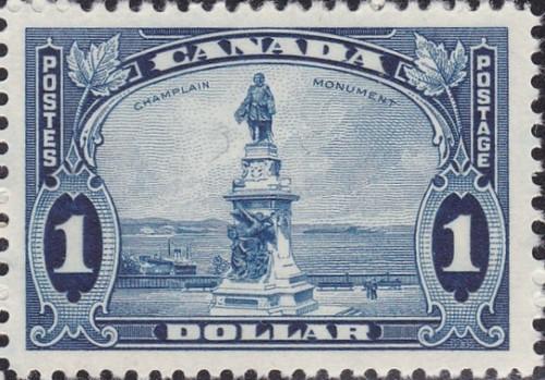 Canada227