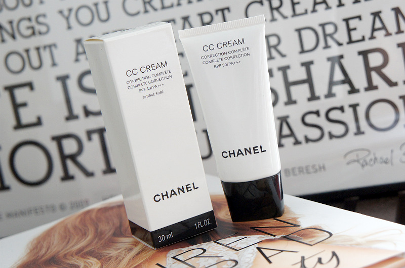 CC-Chanel-Cream-Foto
