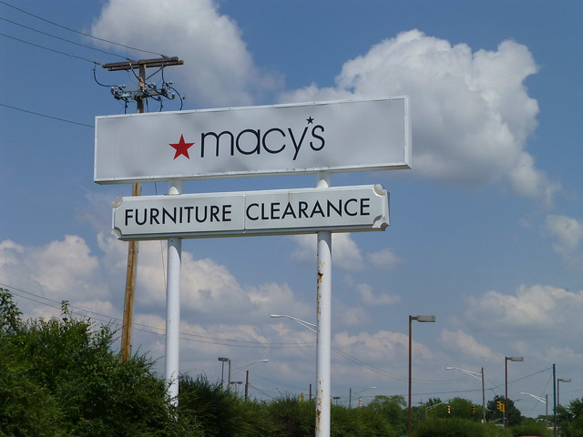 Macy Furniture Outlet Columbus Oh Trend Home Design And Decor