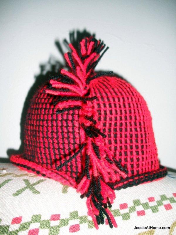 Moe-Tunisian-crochet-hat-free-pattern