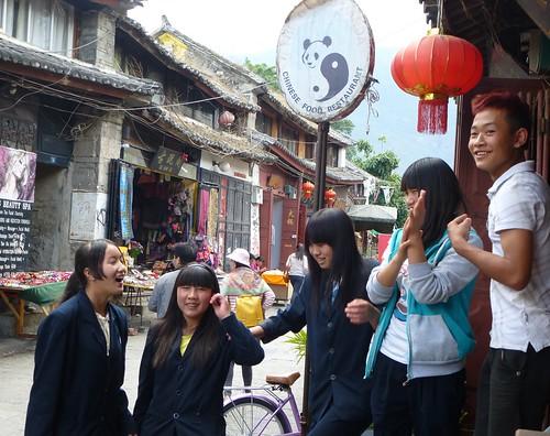 Yunnan13-Dali-Ville (102)