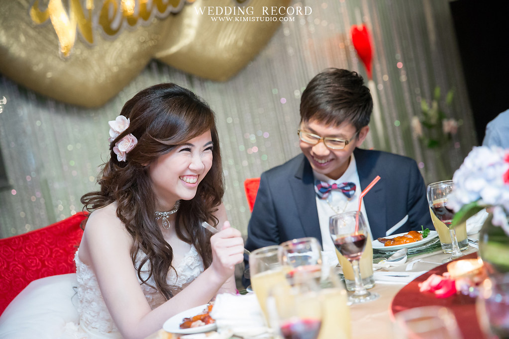 2013.06.29 Wedding Record-200