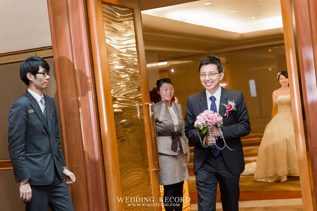 2013.07.12 Wedding Record-085