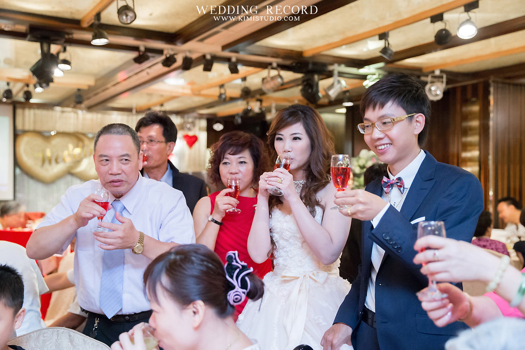 2013.06.29 Wedding Record-206