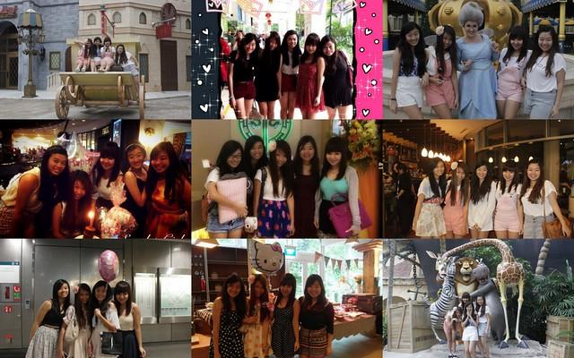 blog smu1