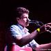 Tanner Jones @ BackBooth 8.16.13-26
