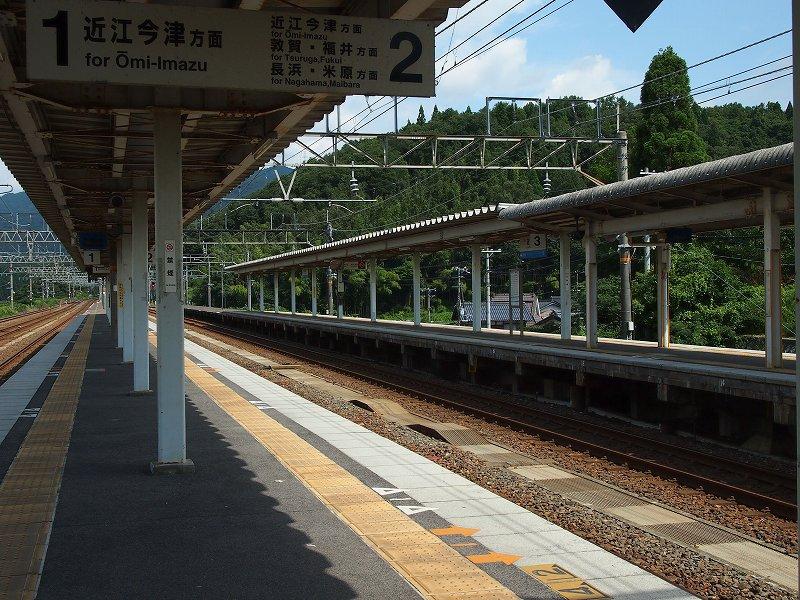 P8210080.jpg-1