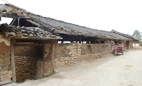 Yunnan13-Shuhe-Ruelles (12)