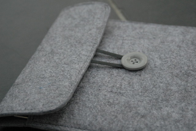 grey-wool-minimal-ipad-case