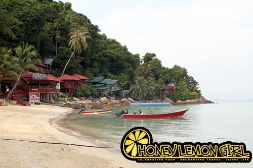 PulauPerhentian2013_honeylemongirl-009