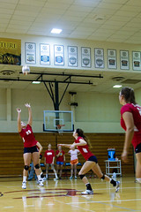 VOLLEY-27Aug2013-LN-5