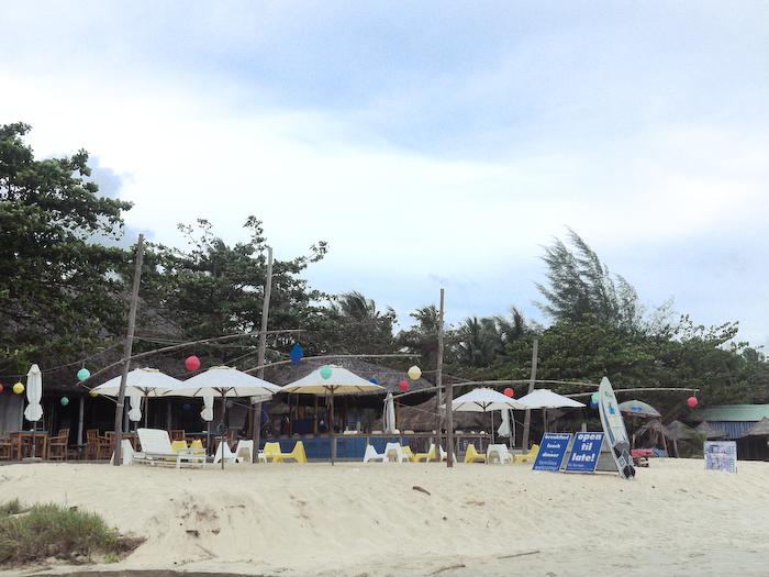Phu Quoc Travel Diary-24