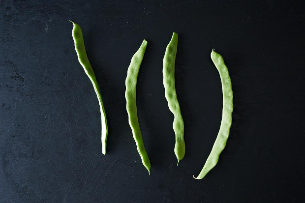 Everything You Need to Know About Romano Beans, from Food52