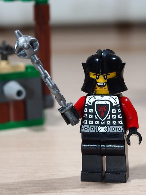 P9205567 LEGO 70400
