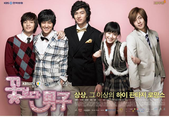 KOREAN DRAMA HIGHEST RATING (29)