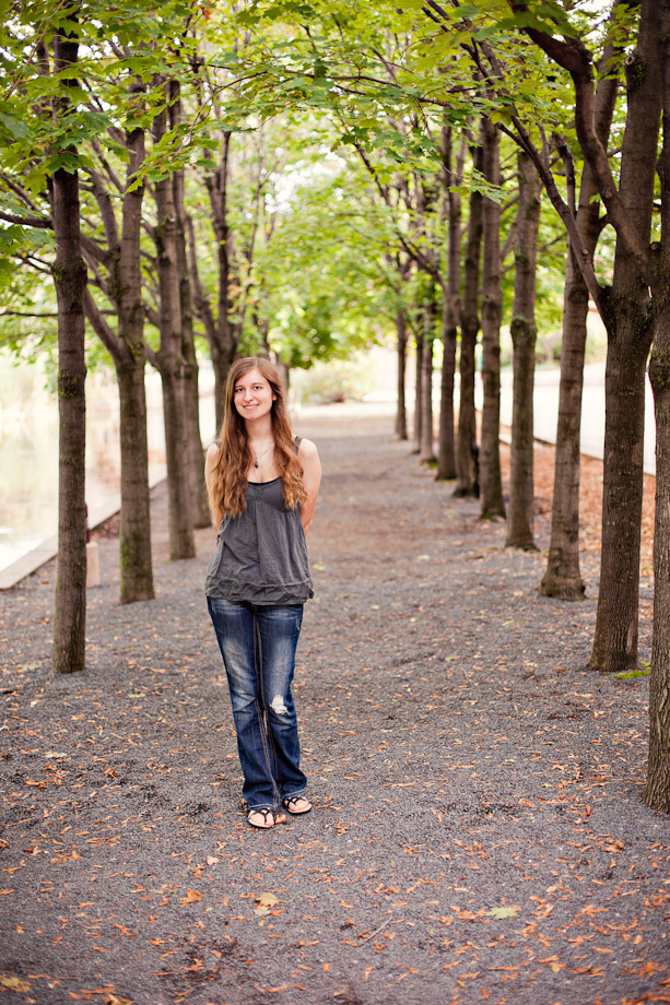 edina mn senior photographer 002