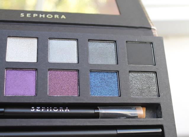 Sephora 128