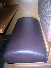 restaurant-boot-upholstery | by Upholstery Los Angeles