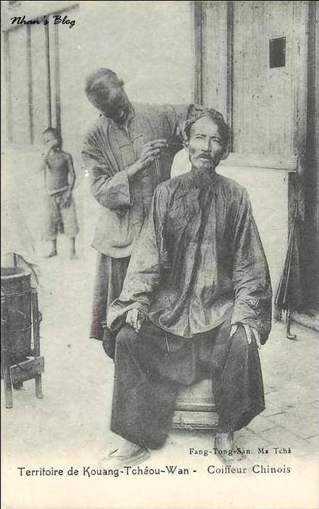Kouang Tcheou Wan (2)