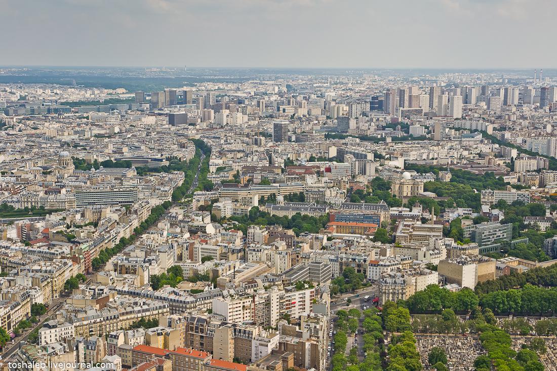 Монпарнас-15