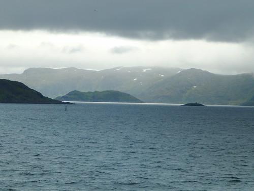 Norwegen Tag 8a